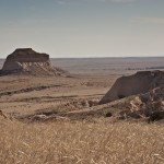 Pawnee Buttes, colorado, plains, Pawnee National Grassland